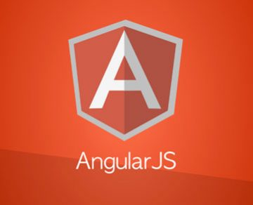 AngularJSTechImage